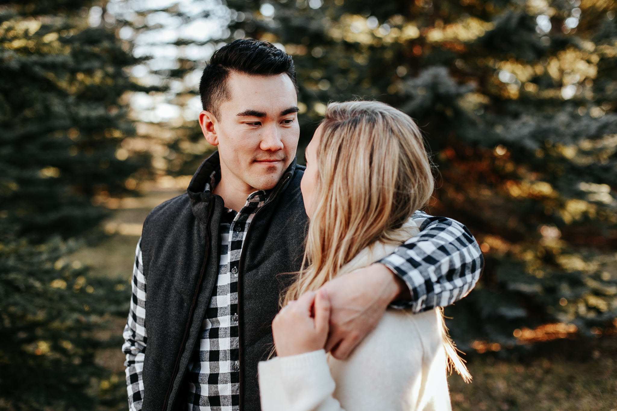 lethbridge-photographer-love-and-be-loved-photography-jared-carly-engagement-5.jpg