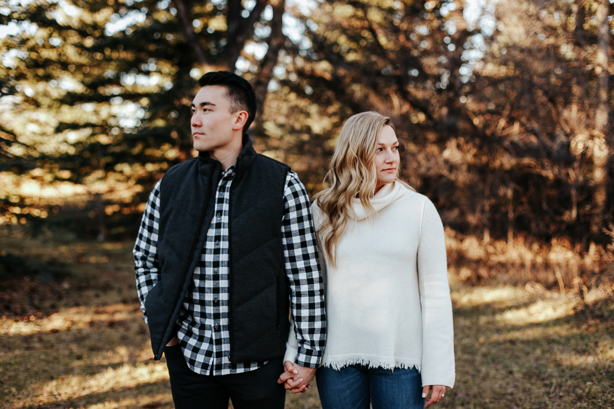 lethbridge-photographer-love-and-be-loved-photography-jared-carly-engagement-13.jpg