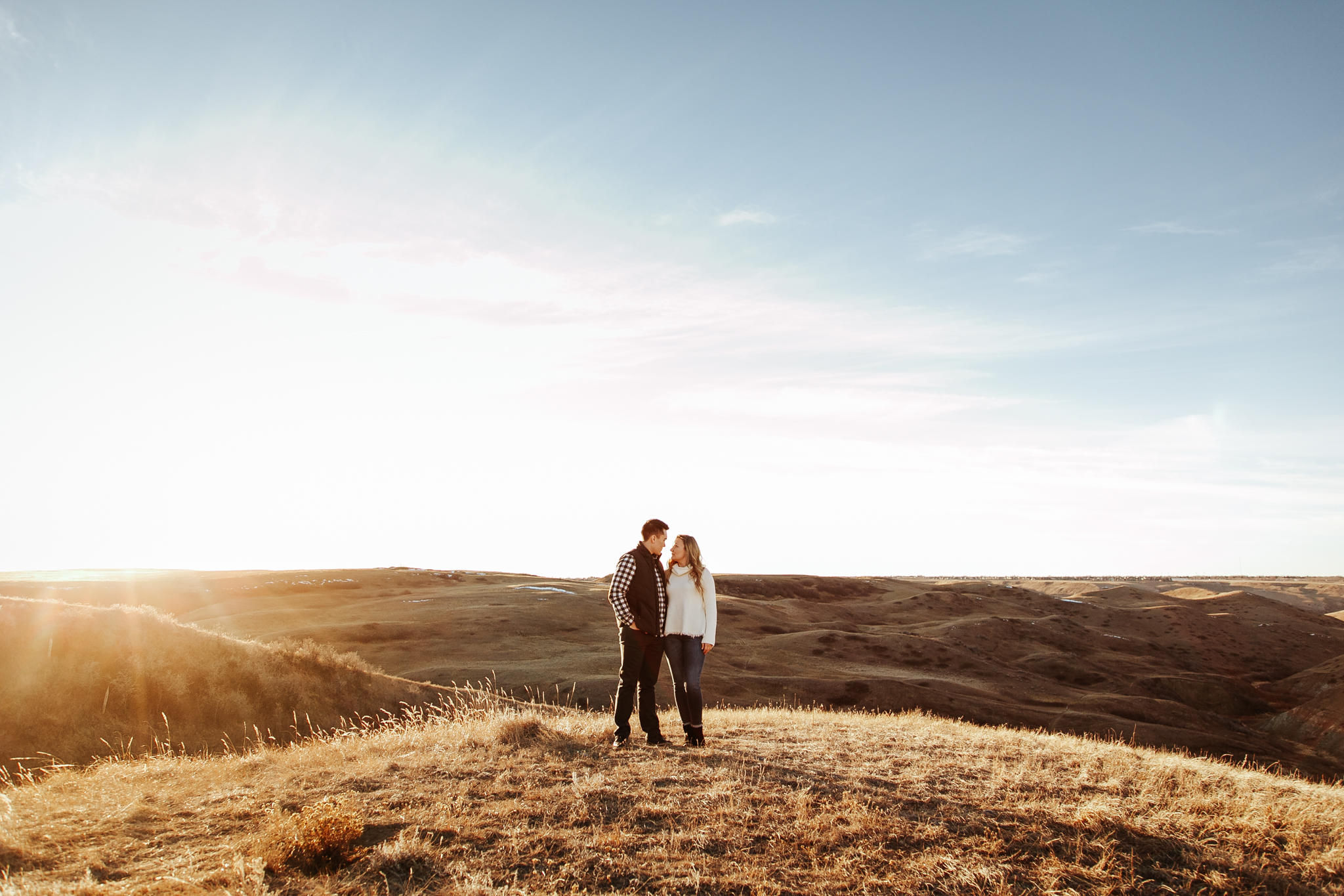 lethbridge-photographer-love-and-be-loved-photography-jared-carly-engagement-25.jpg