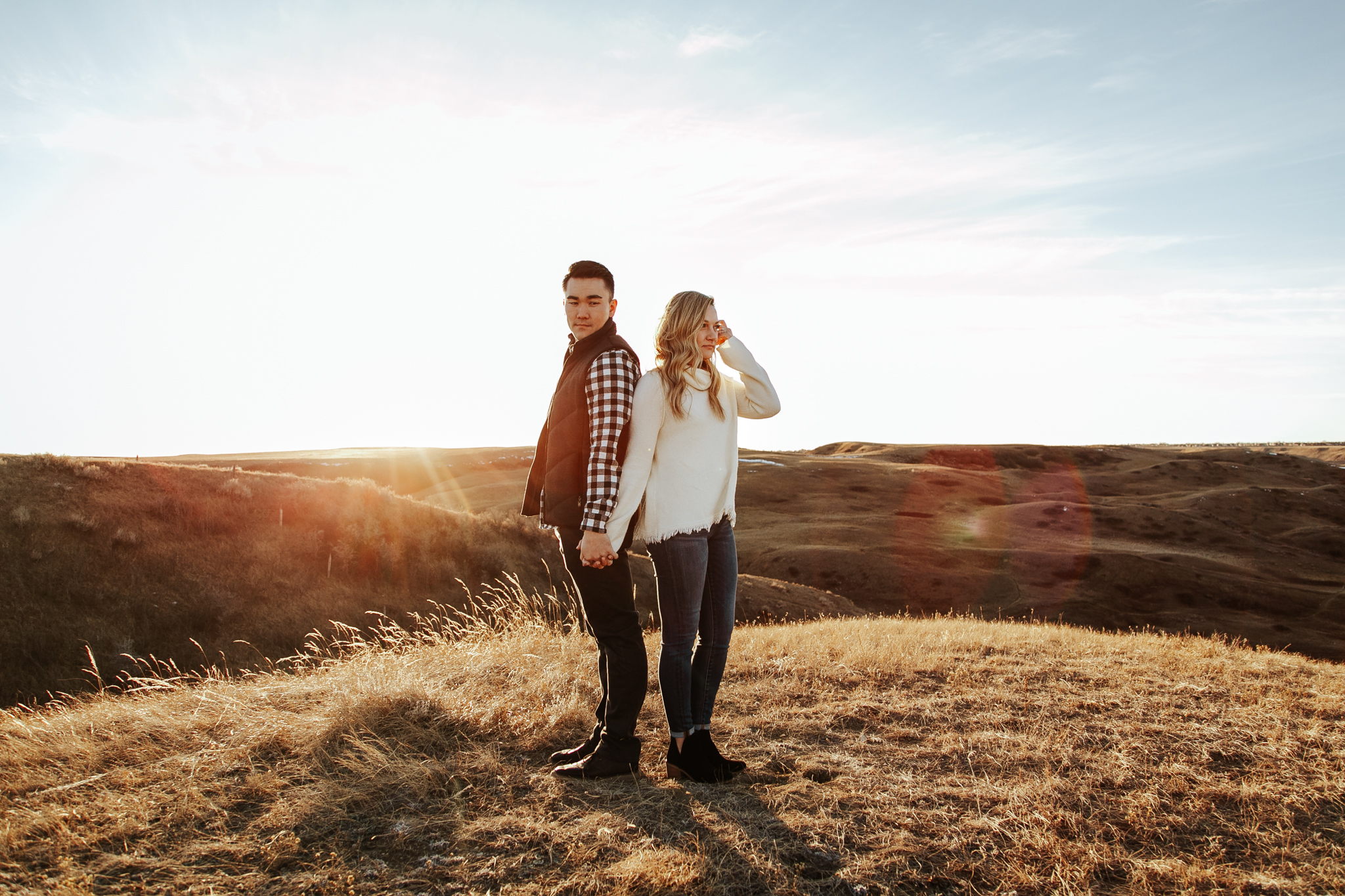 lethbridge-photographer-love-and-be-loved-photography-jared-carly-engagement-27.jpg
