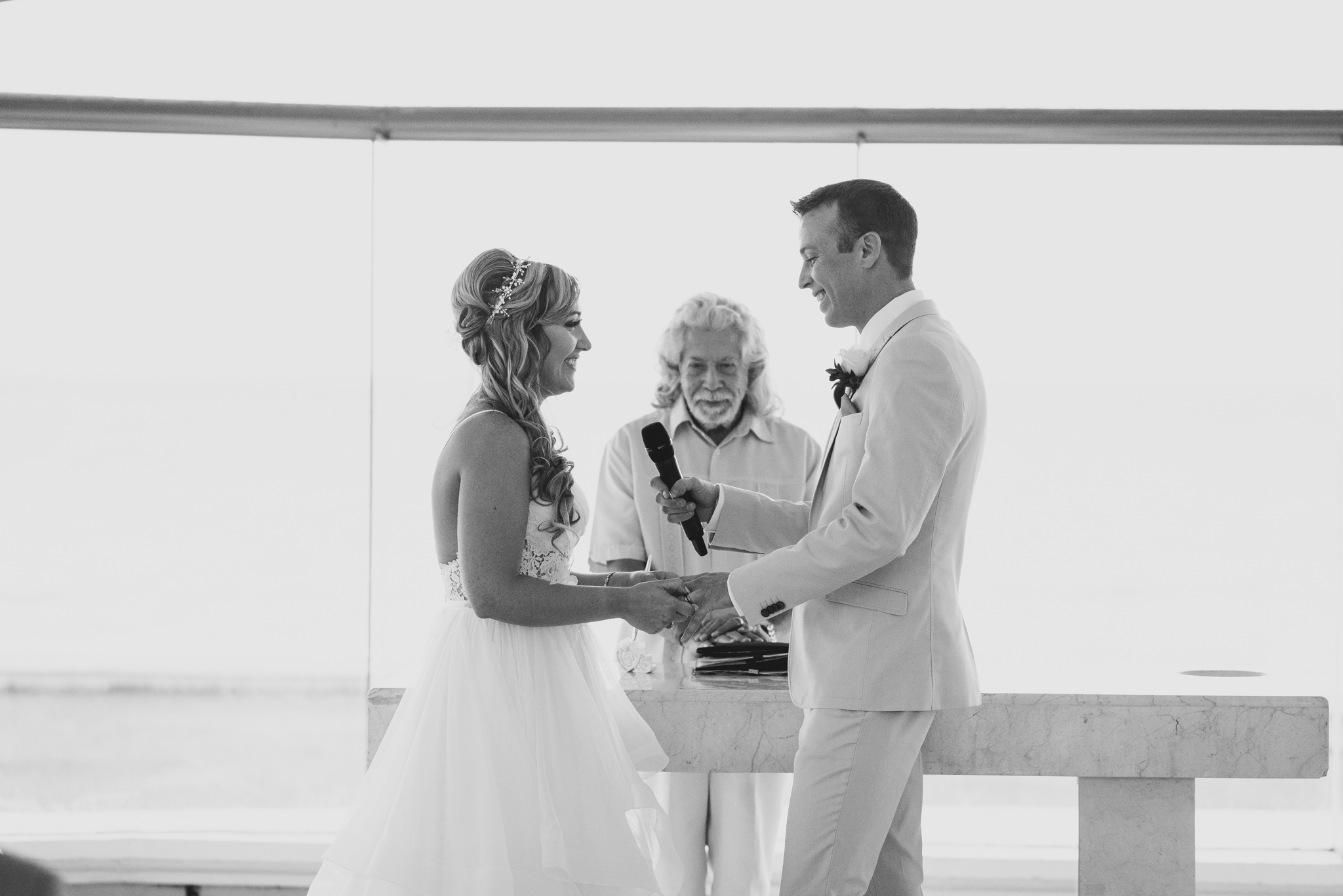 love-and-be-loved-photography-destination-wedding-photographer-cancun-mexico-jessica-jon-image-picture-photo-68.jpg