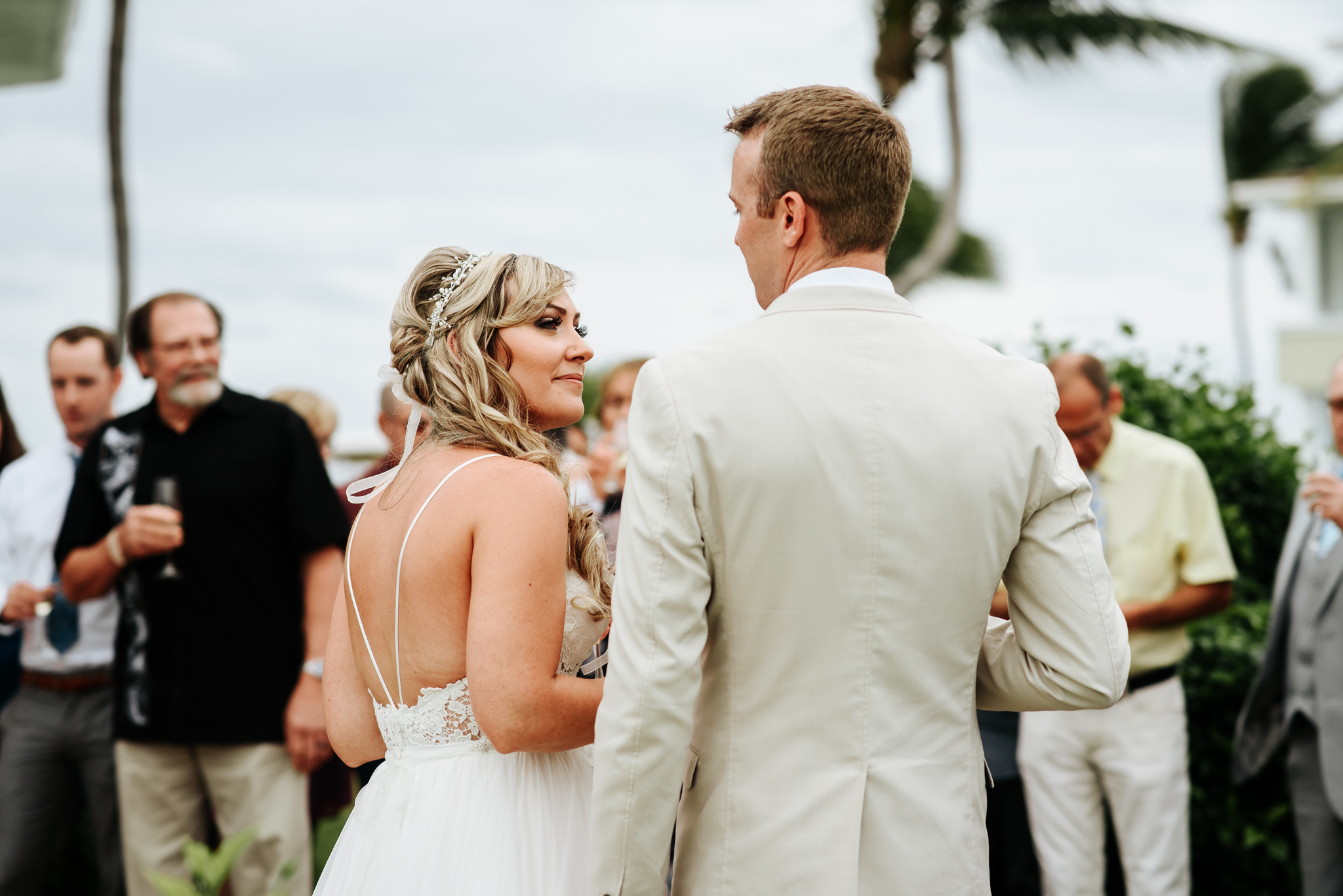 love-and-be-loved-photography-destination-wedding-photographer-cancun-mexico-jessica-jon-image-picture-photo-87.jpg