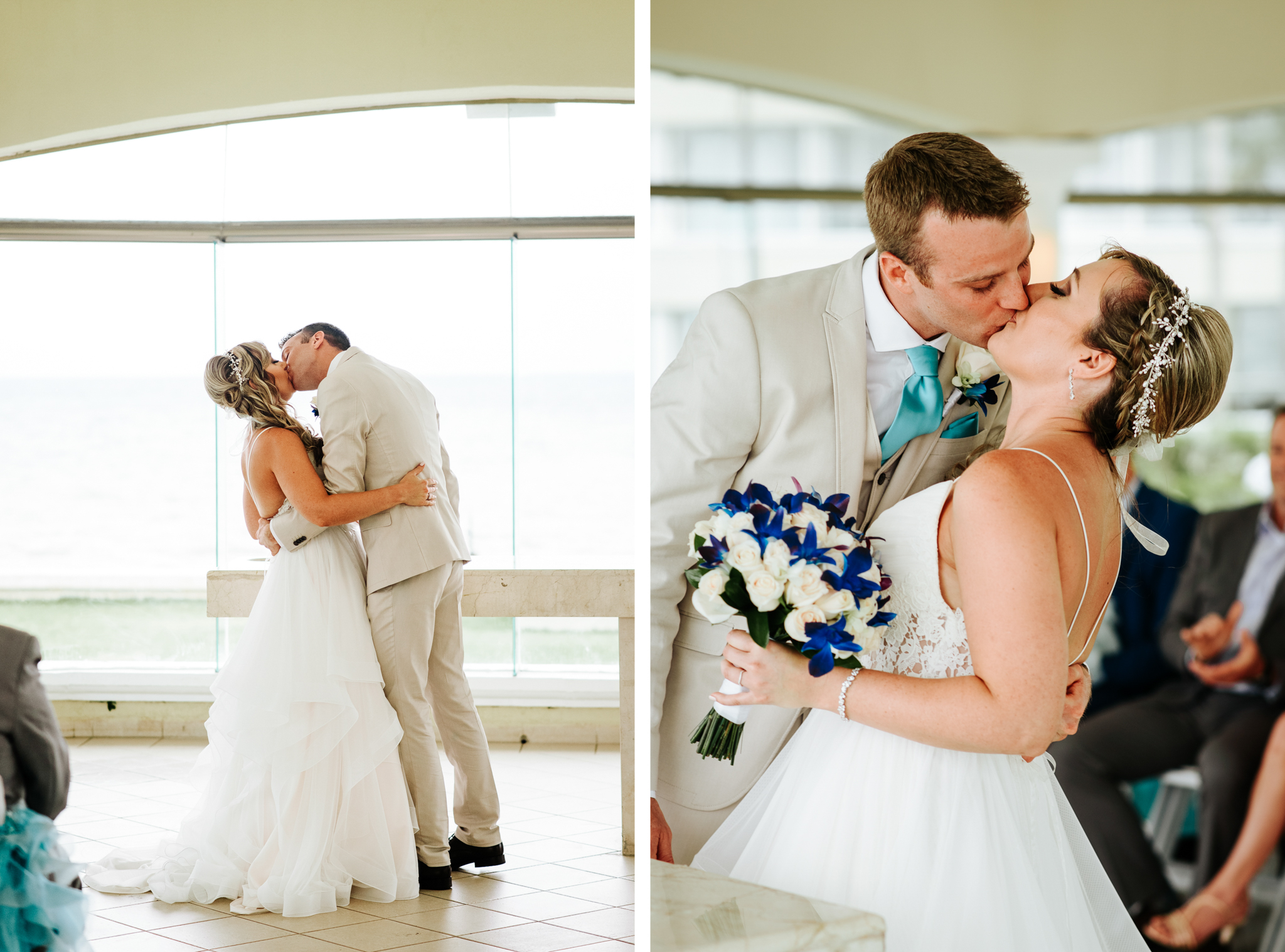 love-and-be-loved-photography-destination-wedding-photographer-cancun-mexico-jessica-jon-image-picture-photo-110.jpg