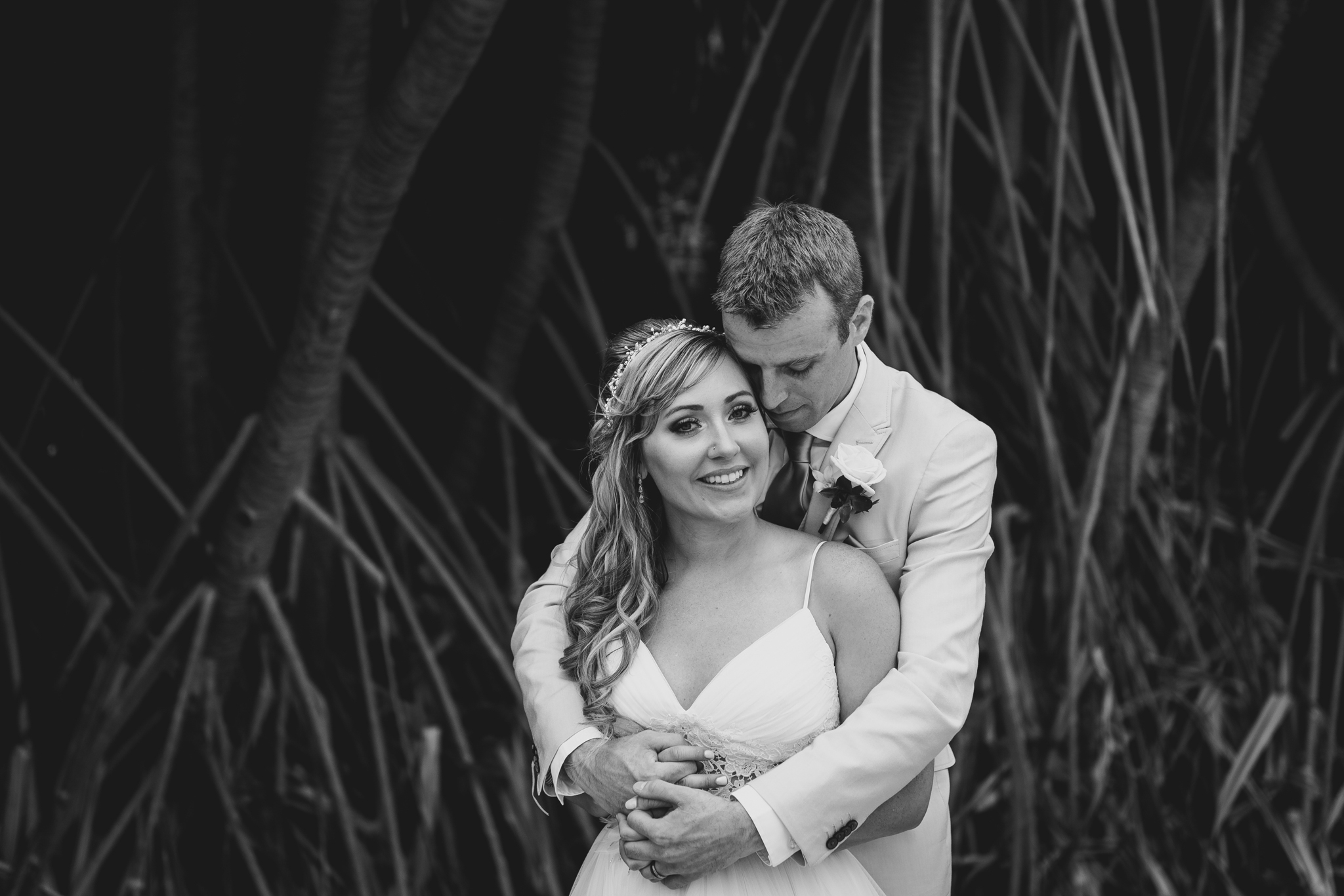 love-and-be-loved-photography-destination-wedding-photographer-cancun-mexico-jessica-jon-image-picture-photo-133.jpg