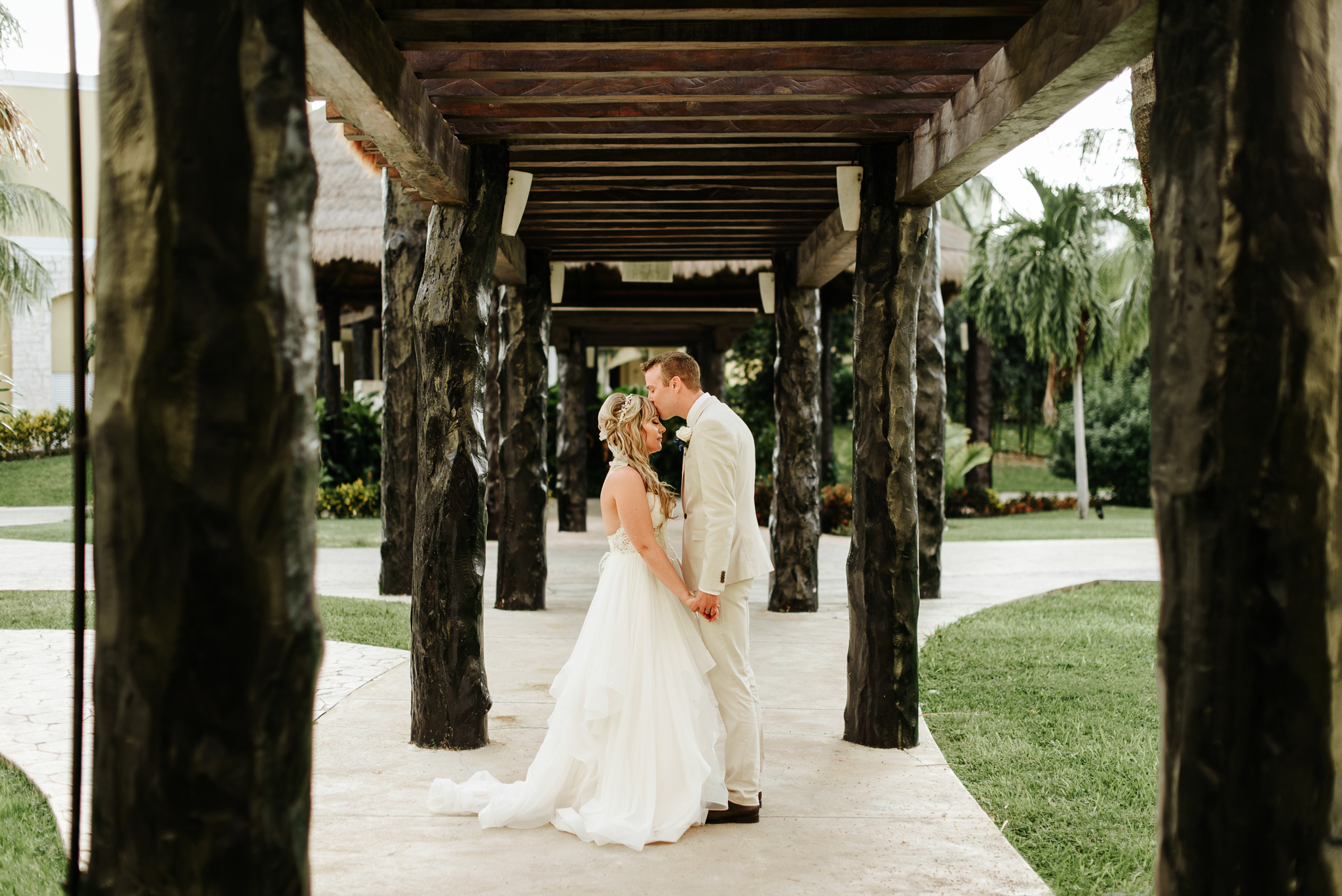 love-and-be-loved-photography-destination-wedding-photographer-cancun-mexico-jessica-jon-image-picture-photo-136.jpg