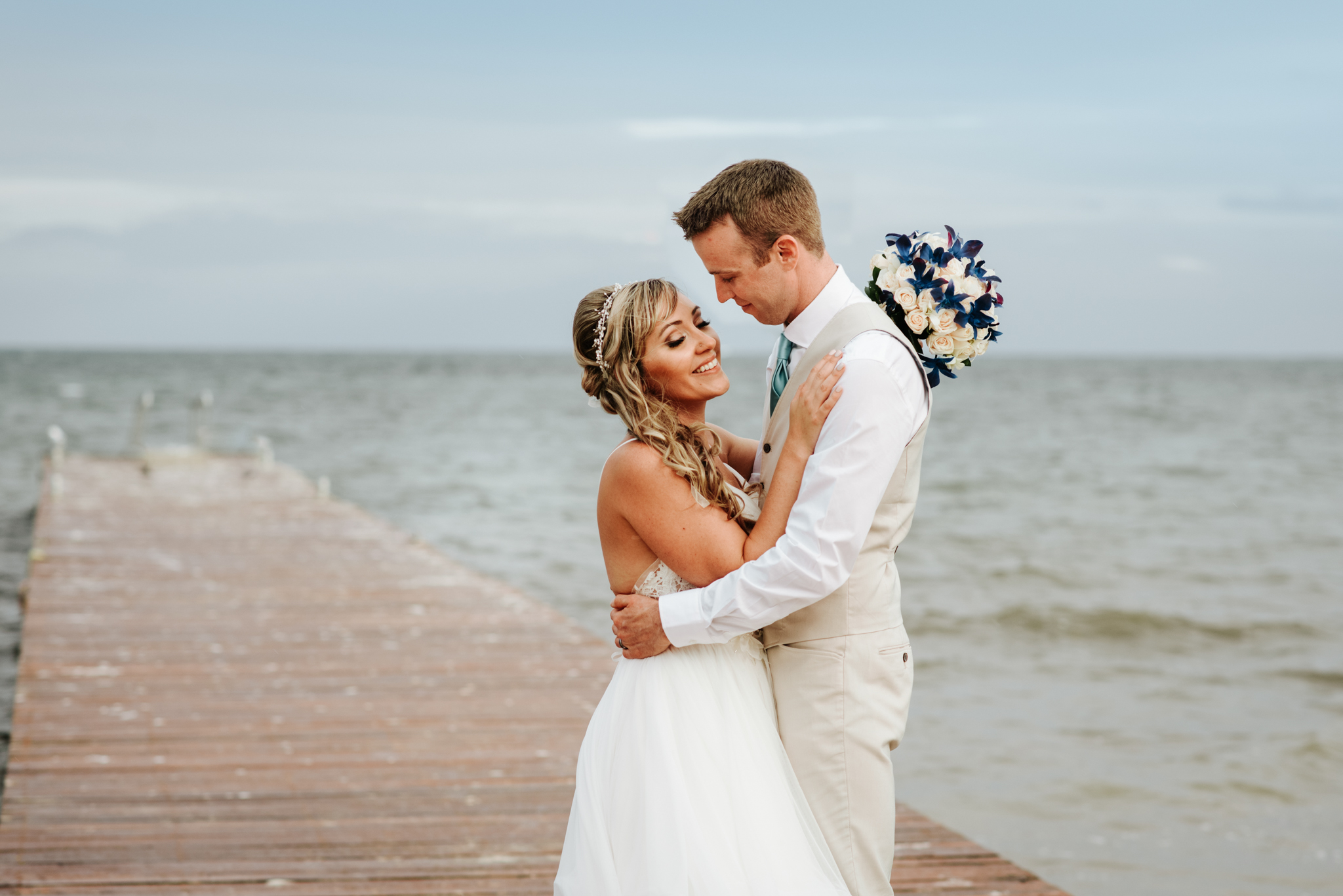 love-and-be-loved-photography-destination-wedding-photographer-cancun-mexico-jessica-jon-image-picture-photo-139.jpg
