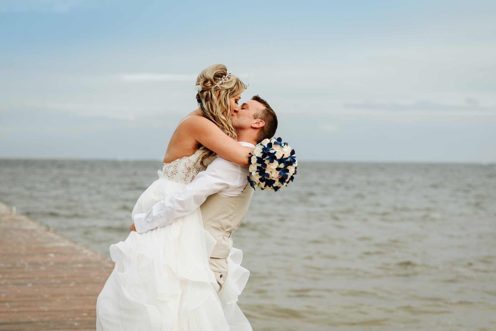 love-and-be-loved-photography-destination-wedding-photographer-cancun-mexico-jessica-jon-image-picture-photo-140.jpg