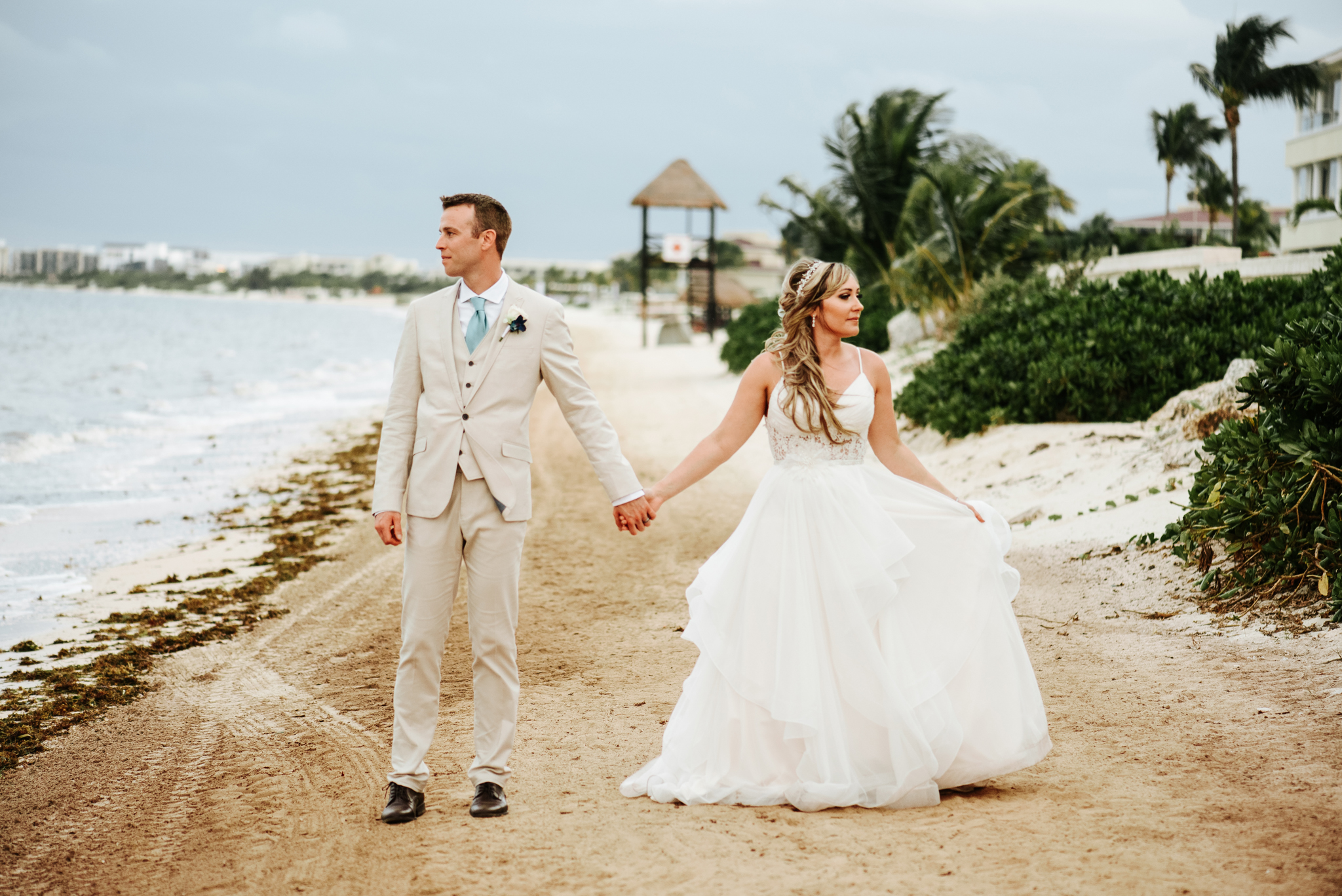 love-and-be-loved-photography-destination-wedding-photographer-cancun-mexico-jessica-jon-image-picture-photo-155.jpg