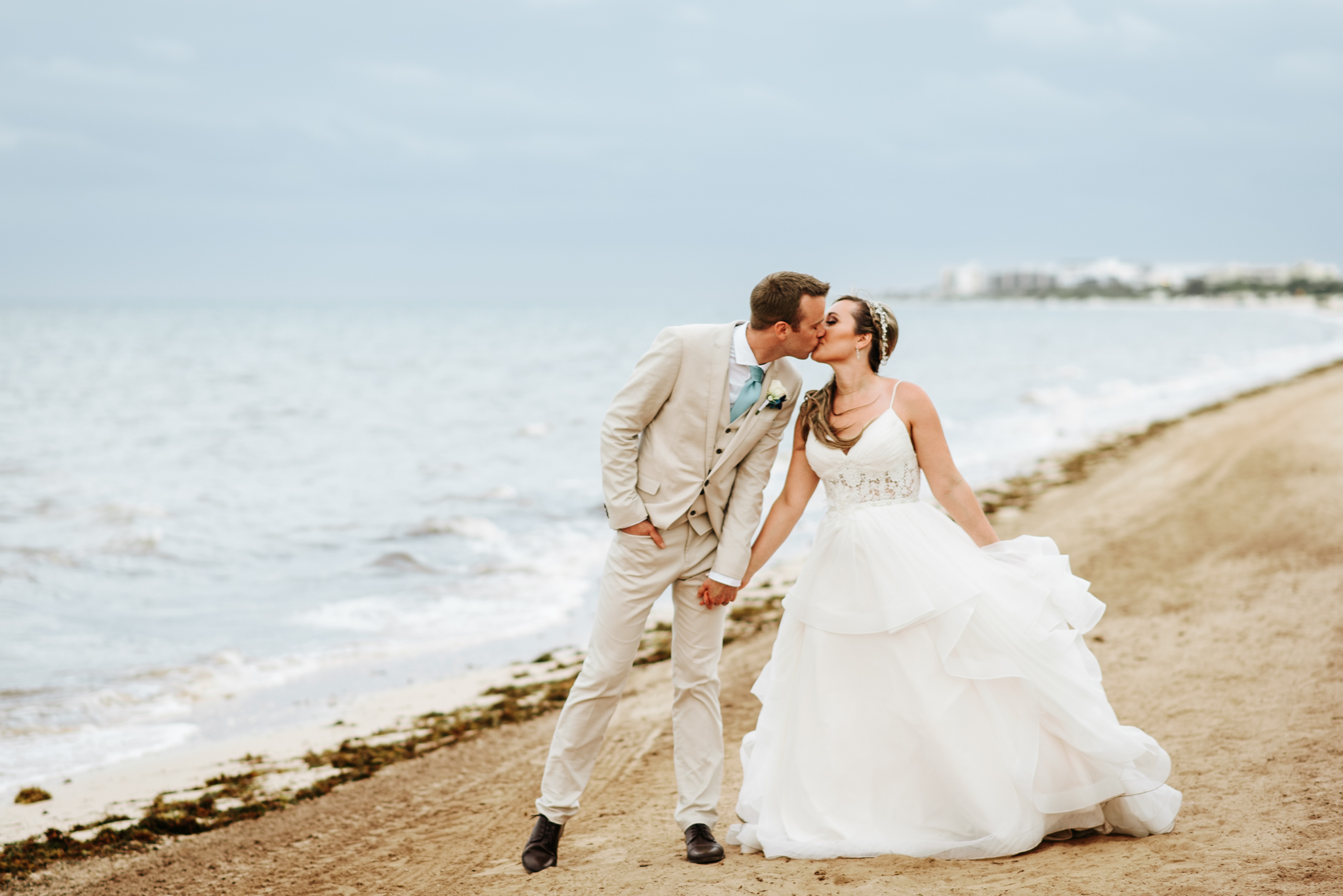 love-and-be-loved-photography-destination-wedding-photographer-cancun-mexico-jessica-jon-image-picture-photo-156.jpg