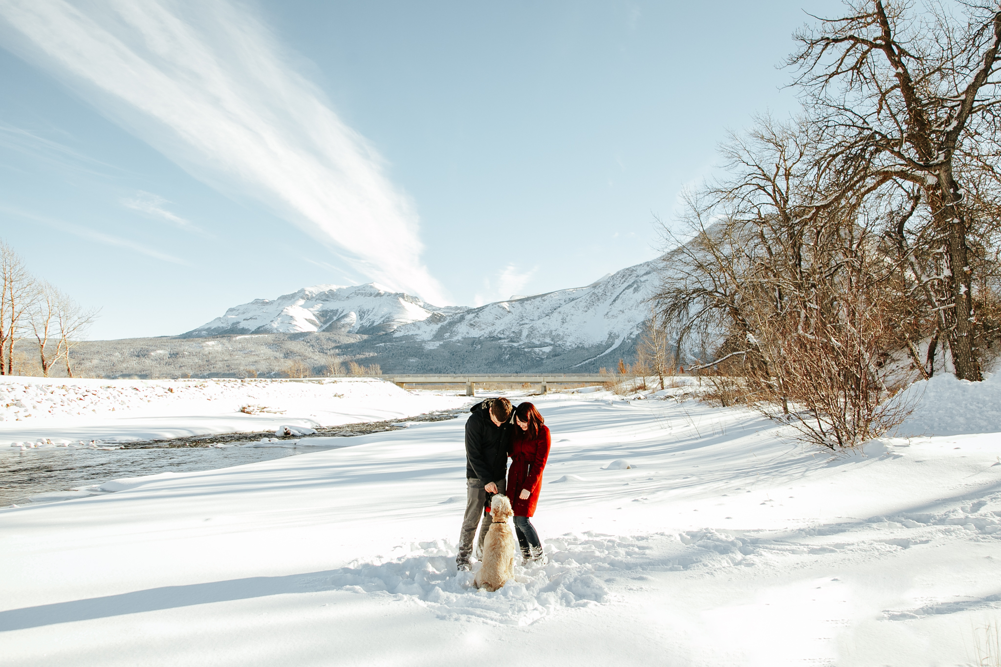 waterton-engagement-photographer-love-and-be-loved-photography-lethbridge-mike-brenna-engaged-picture-image-photo-2.jpg