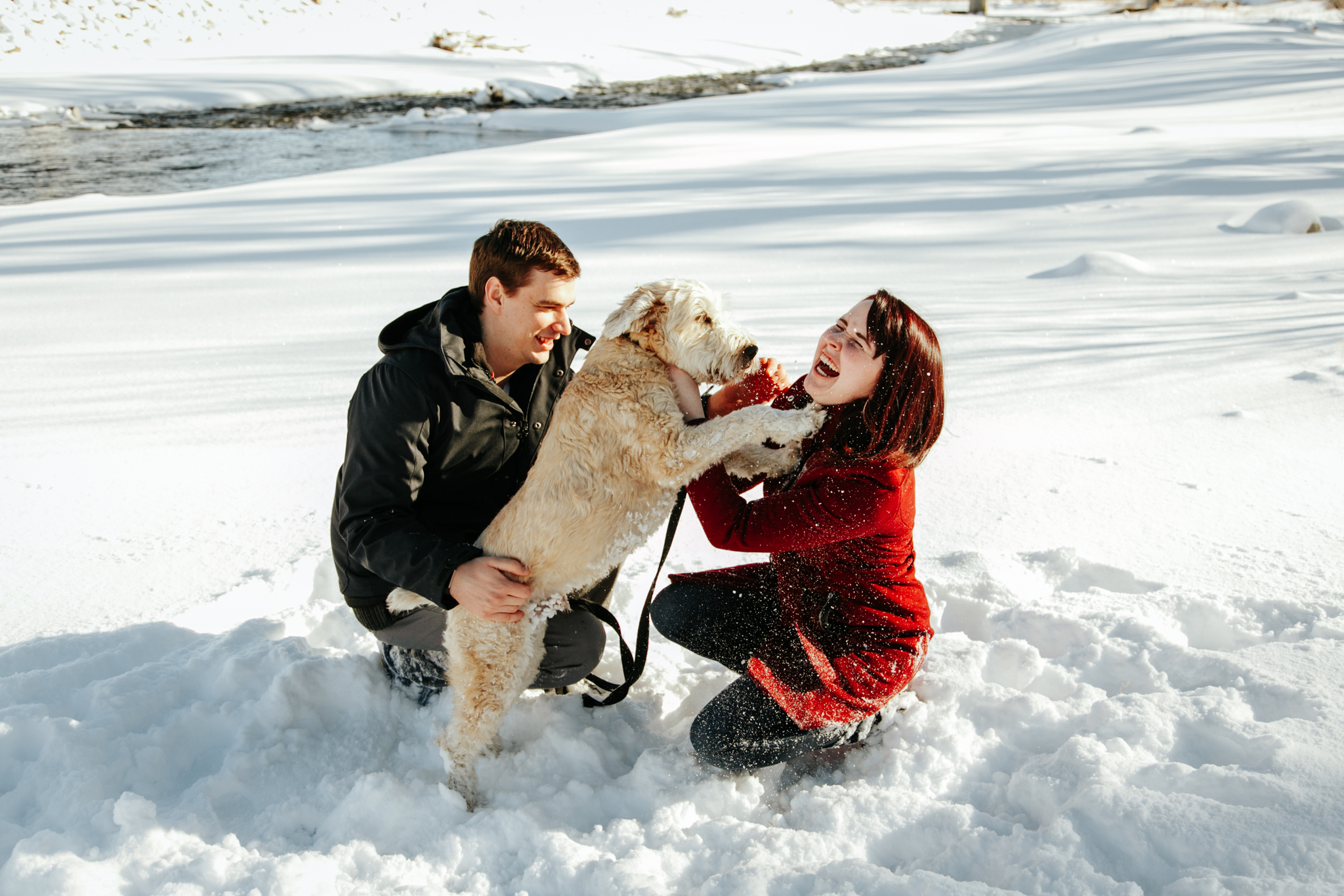 waterton-engagement-photographer-love-and-be-loved-photography-lethbridge-mike-brenna-engaged-picture-image-photo-4.jpg