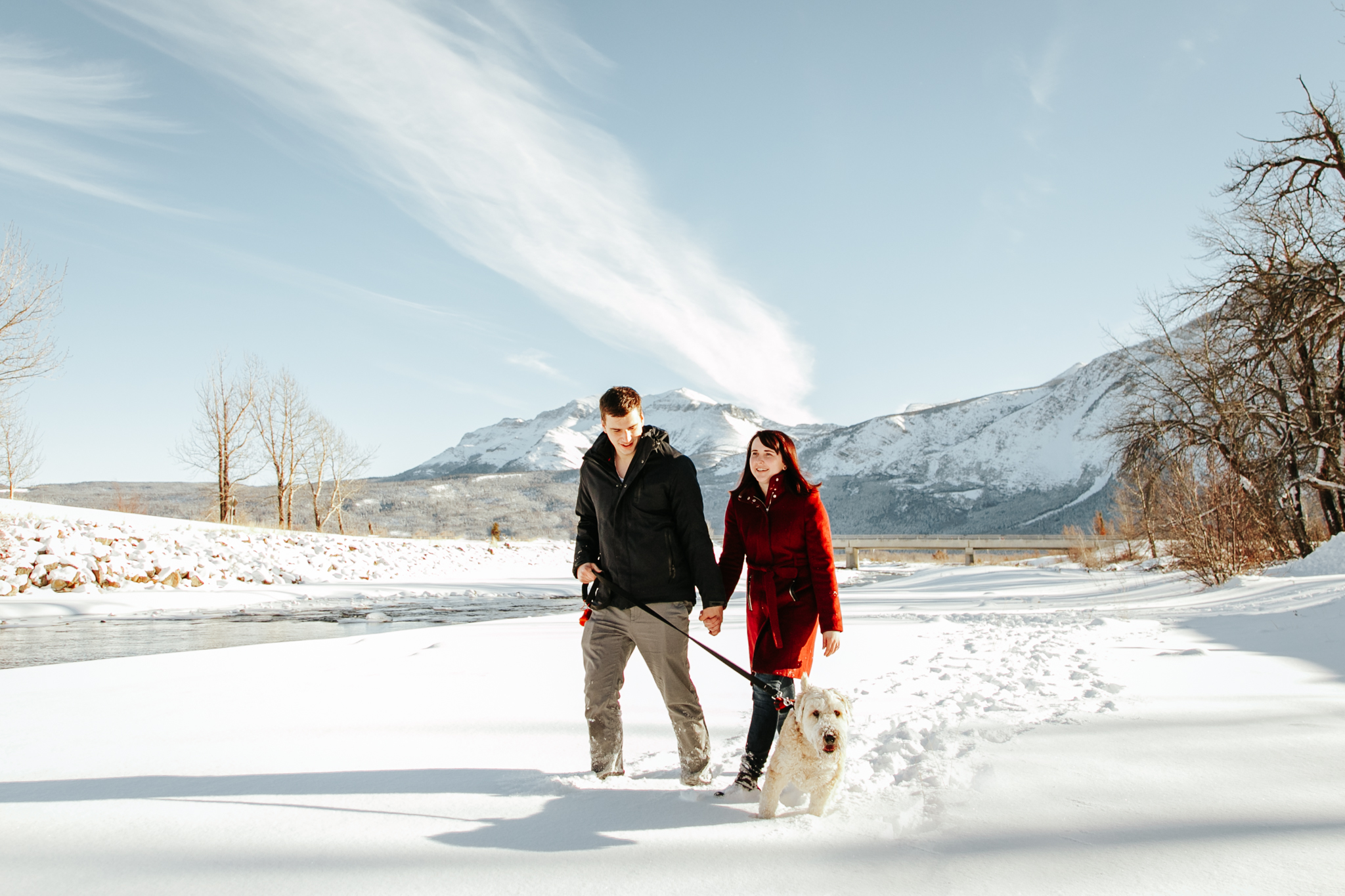 waterton-engagement-photographer-love-and-be-loved-photography-lethbridge-mike-brenna-engaged-picture-image-photo-6.jpg