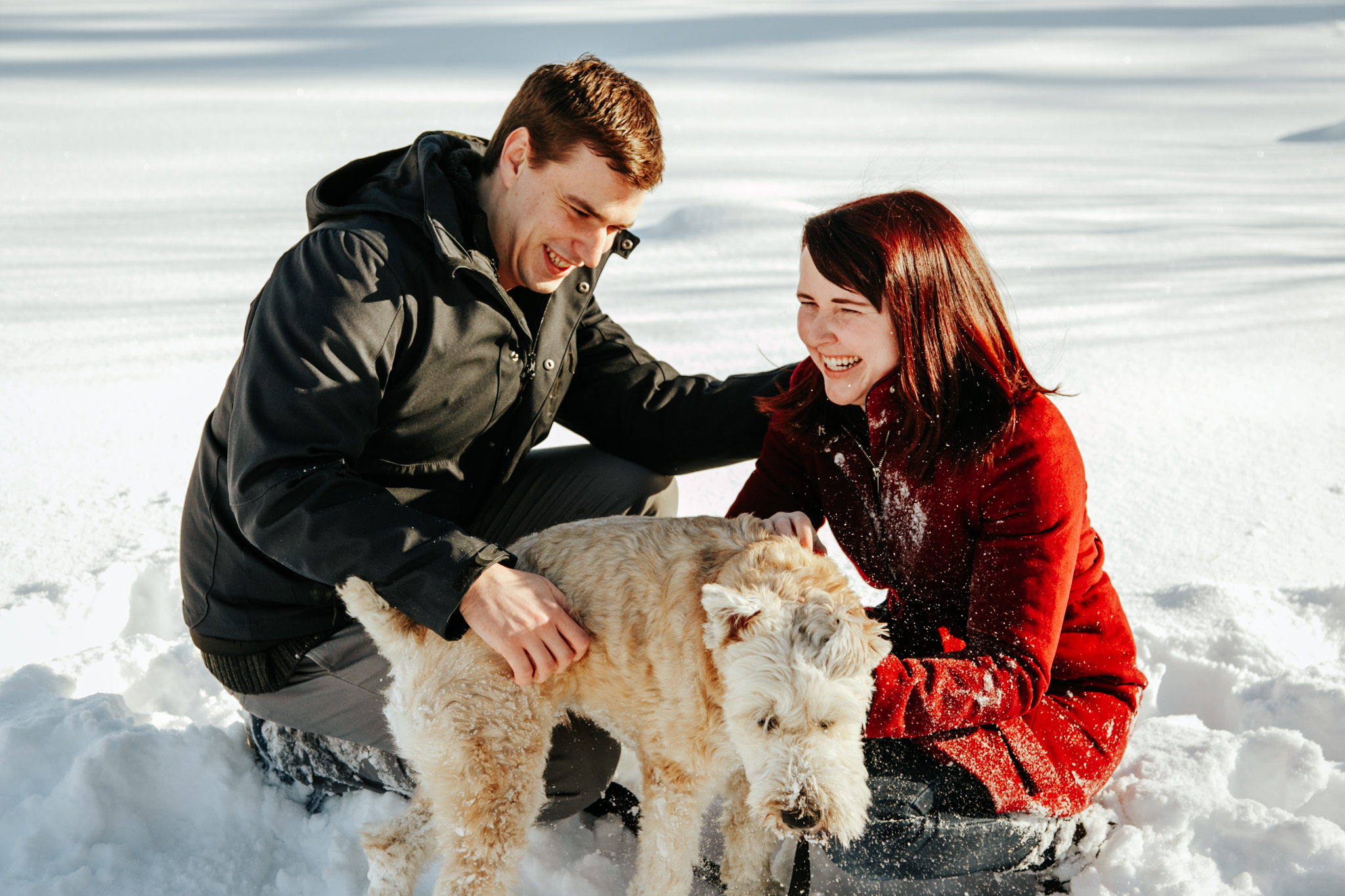 waterton-engagement-photographer-love-and-be-loved-photography-lethbridge-mike-brenna-engaged-picture-image-photo-5.jpg