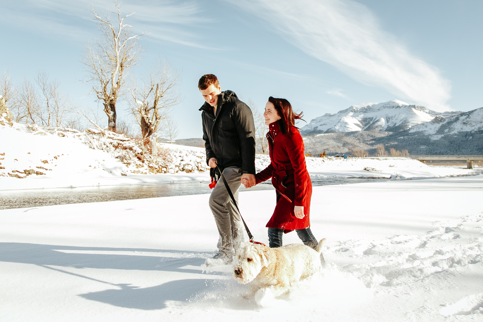 waterton-engagement-photographer-love-and-be-loved-photography-lethbridge-mike-brenna-engaged-picture-image-photo-7.jpg