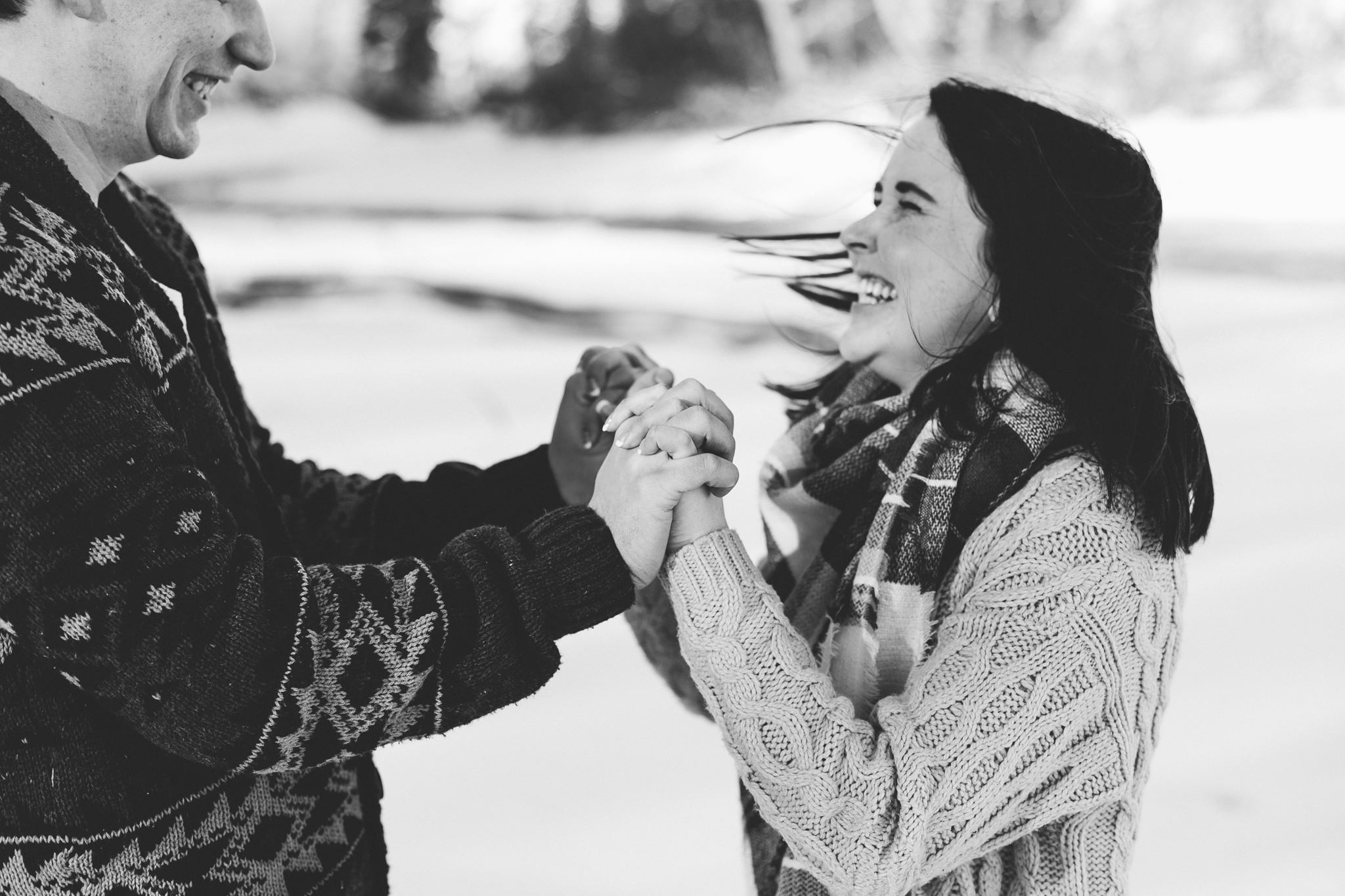 waterton-engagement-photographer-love-and-be-loved-photography-lethbridge-mike-brenna-engaged-picture-image-photo-21.jpg