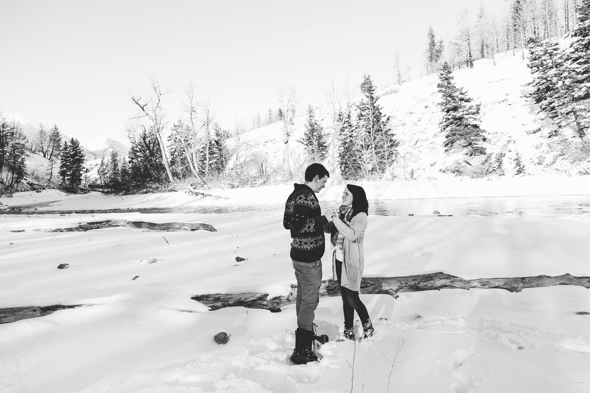 waterton-engagement-photographer-love-and-be-loved-photography-lethbridge-mike-brenna-engaged-picture-image-photo-22.jpg