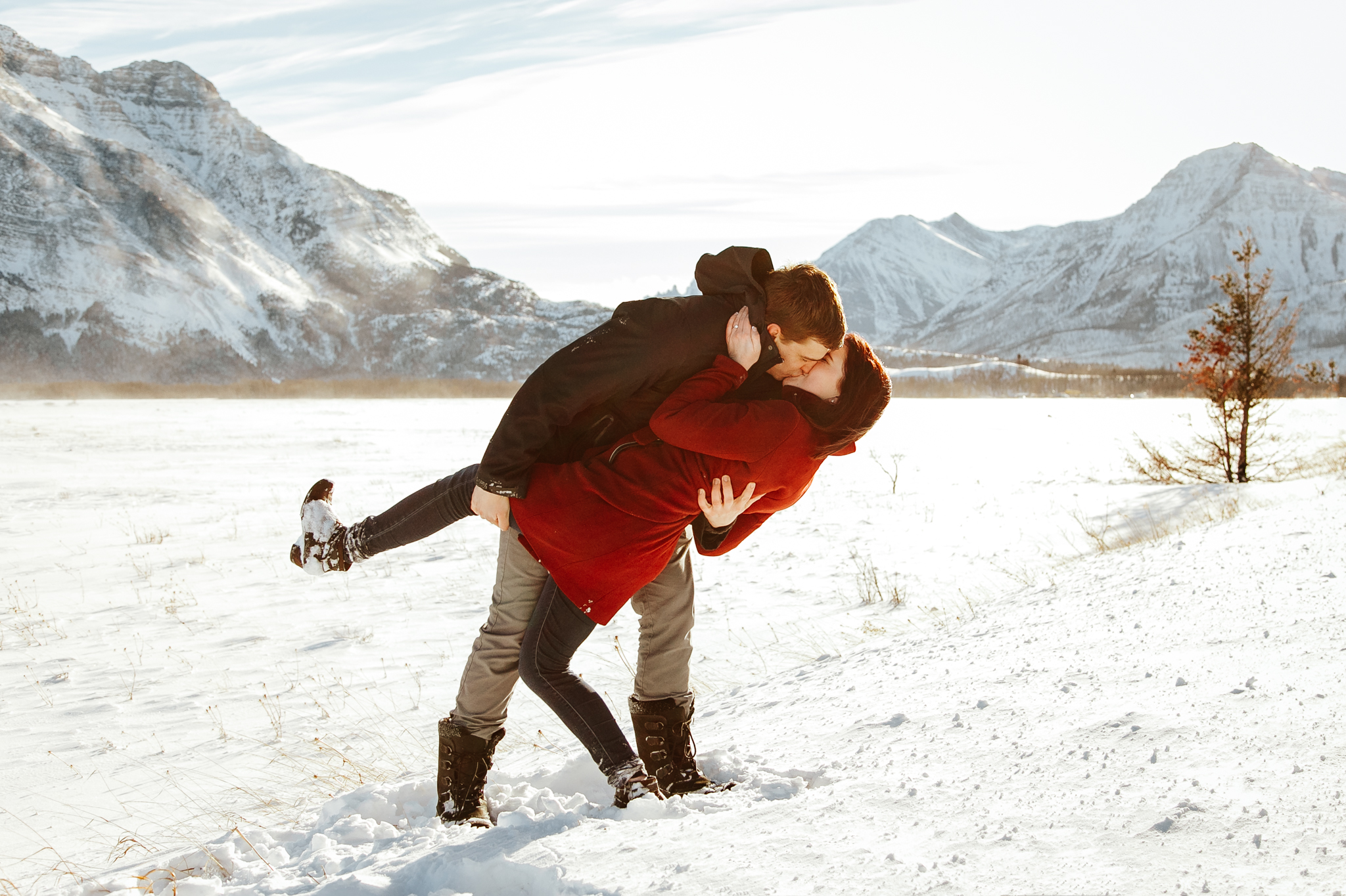 waterton-engagement-photographer-love-and-be-loved-photography-lethbridge-mike-brenna-engaged-picture-image-photo-31.jpg