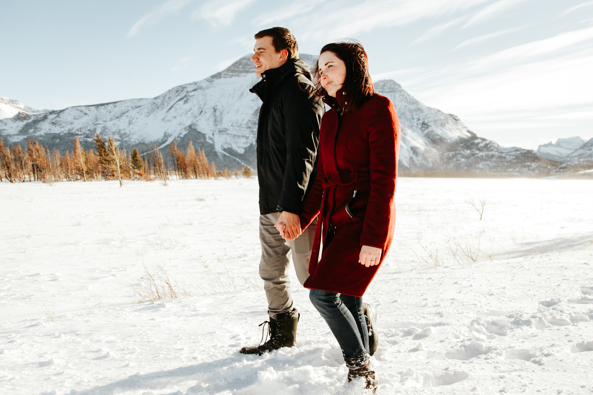 waterton-engagement-photographer-love-and-be-loved-photography-lethbridge-mike-brenna-engaged-picture-image-photo-35.jpg