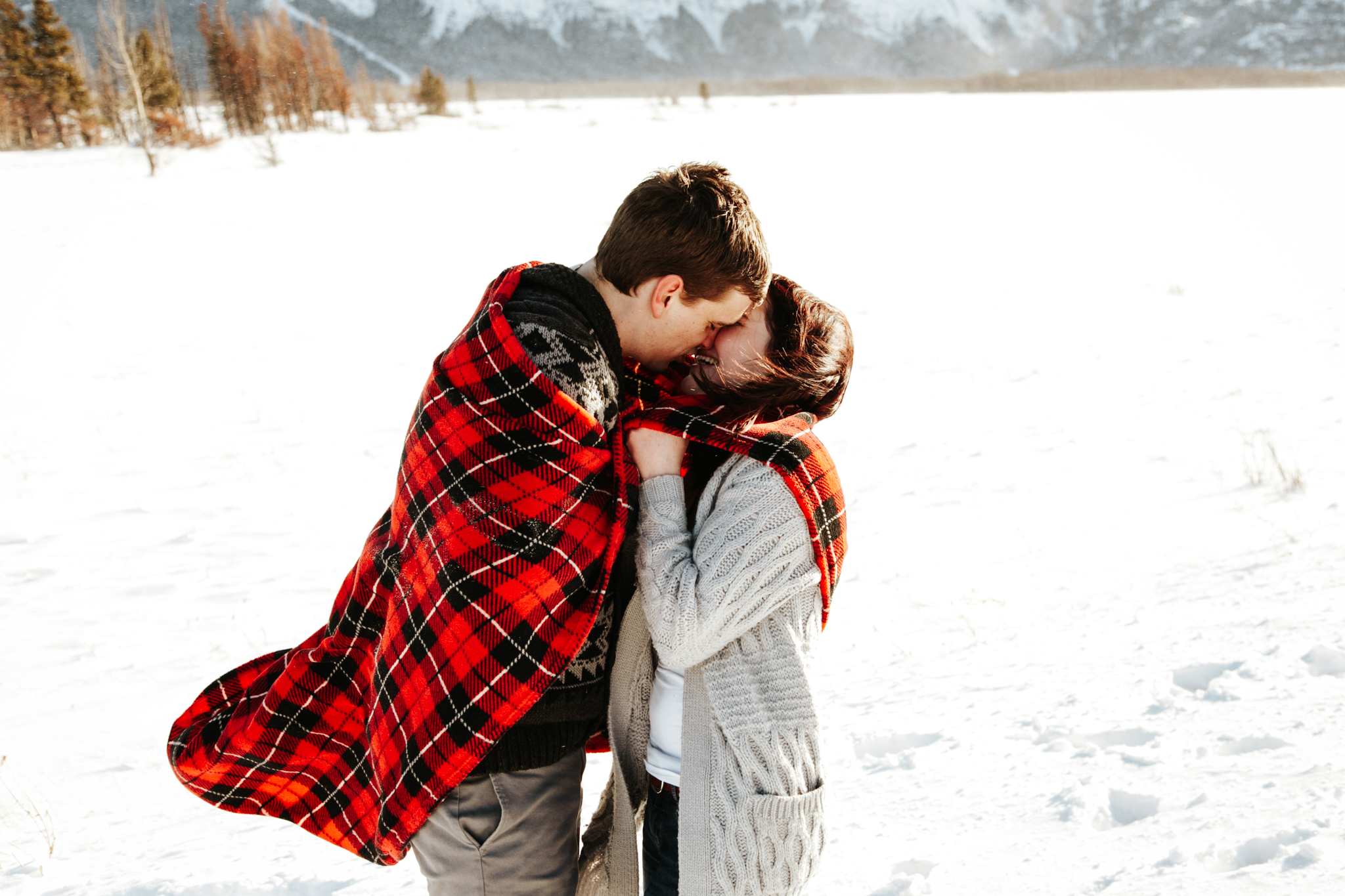 waterton-engagement-photographer-love-and-be-loved-photography-lethbridge-mike-brenna-engaged-picture-image-photo-37.jpg