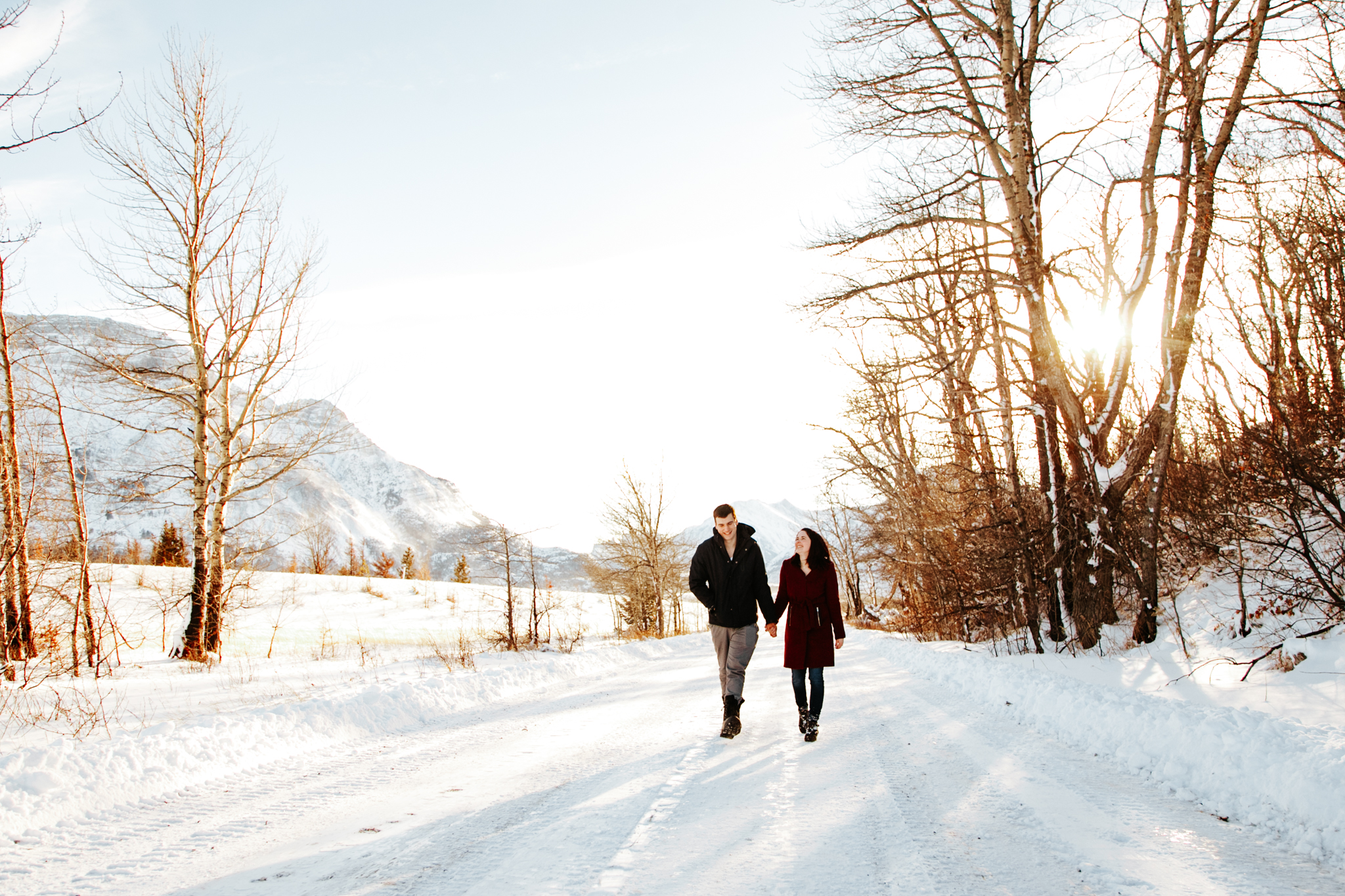 waterton-engagement-photographer-love-and-be-loved-photography-lethbridge-mike-brenna-engaged-picture-image-photo-41.jpg