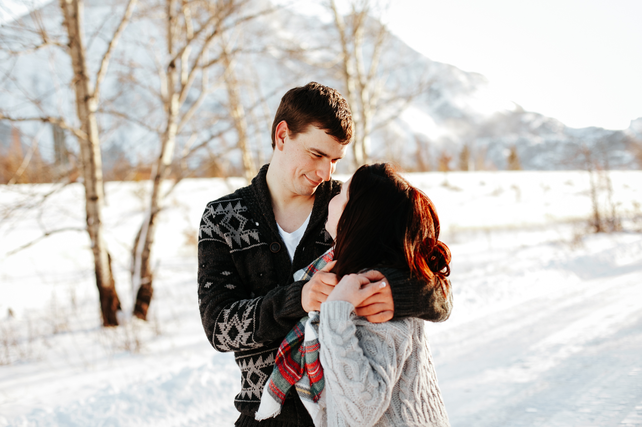 waterton-engagement-photographer-love-and-be-loved-photography-lethbridge-mike-brenna-engaged-picture-image-photo-48.jpg