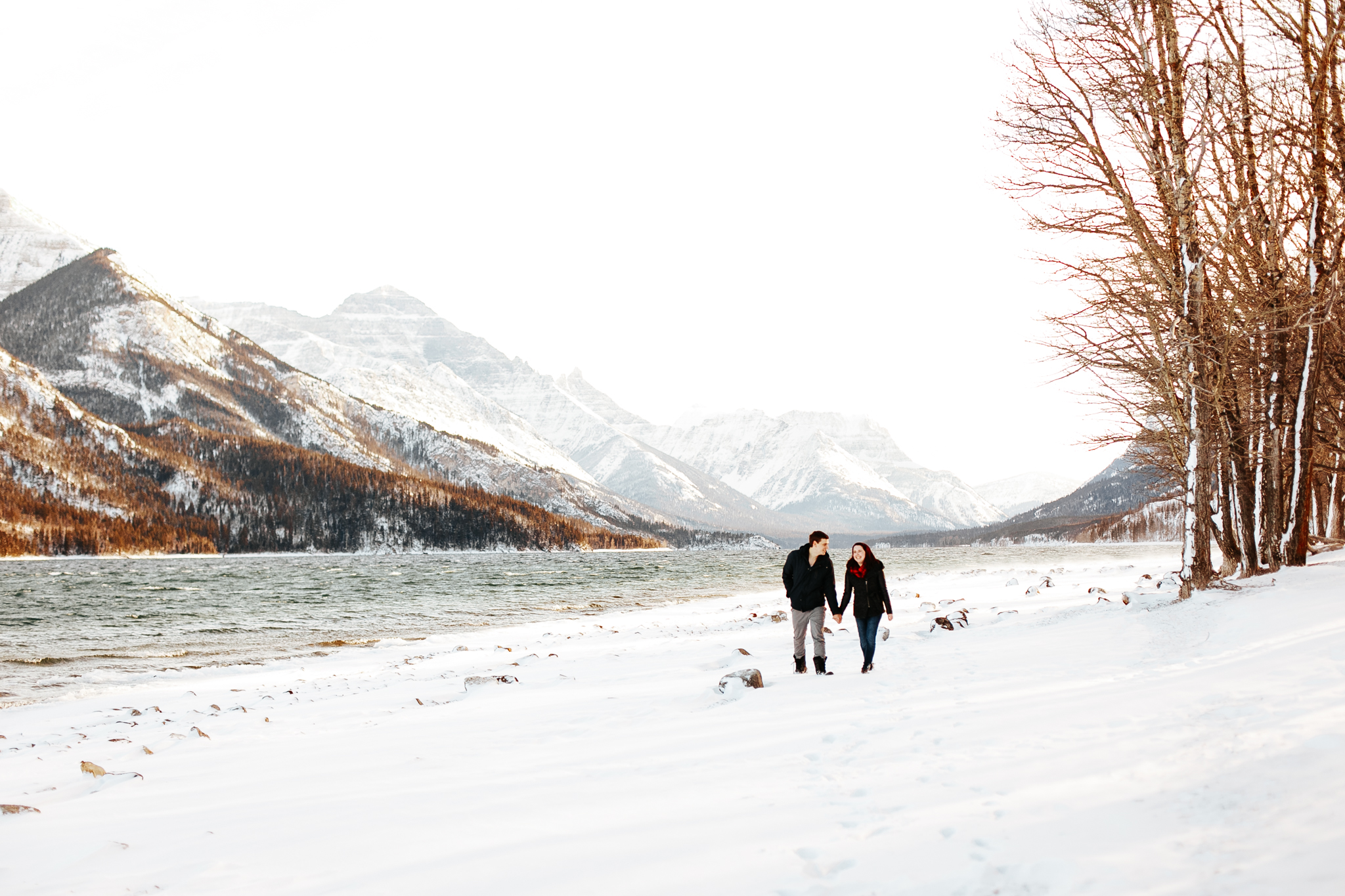 waterton-engagement-photographer-love-and-be-loved-photography-lethbridge-mike-brenna-engaged-picture-image-photo-51.jpg