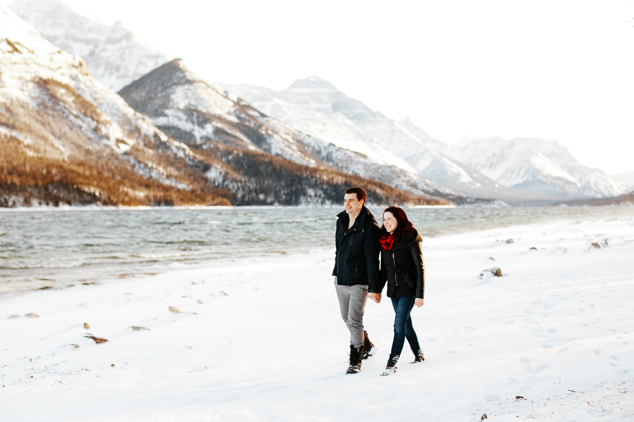 waterton-engagement-photographer-love-and-be-loved-photography-lethbridge-mike-brenna-engaged-picture-image-photo-52.jpg