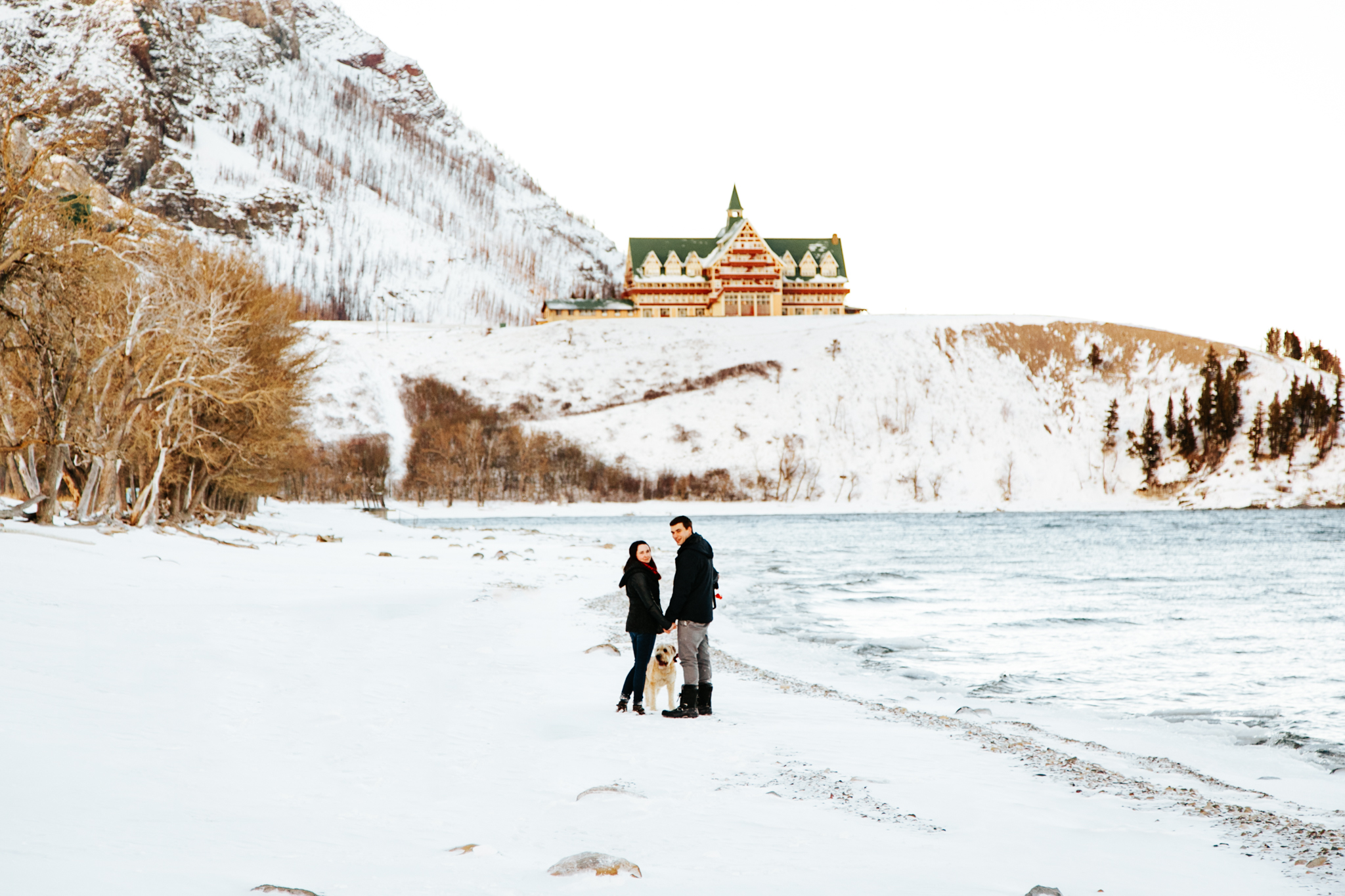 waterton-engagement-photographer-love-and-be-loved-photography-lethbridge-mike-brenna-engaged-picture-image-photo-70.jpg