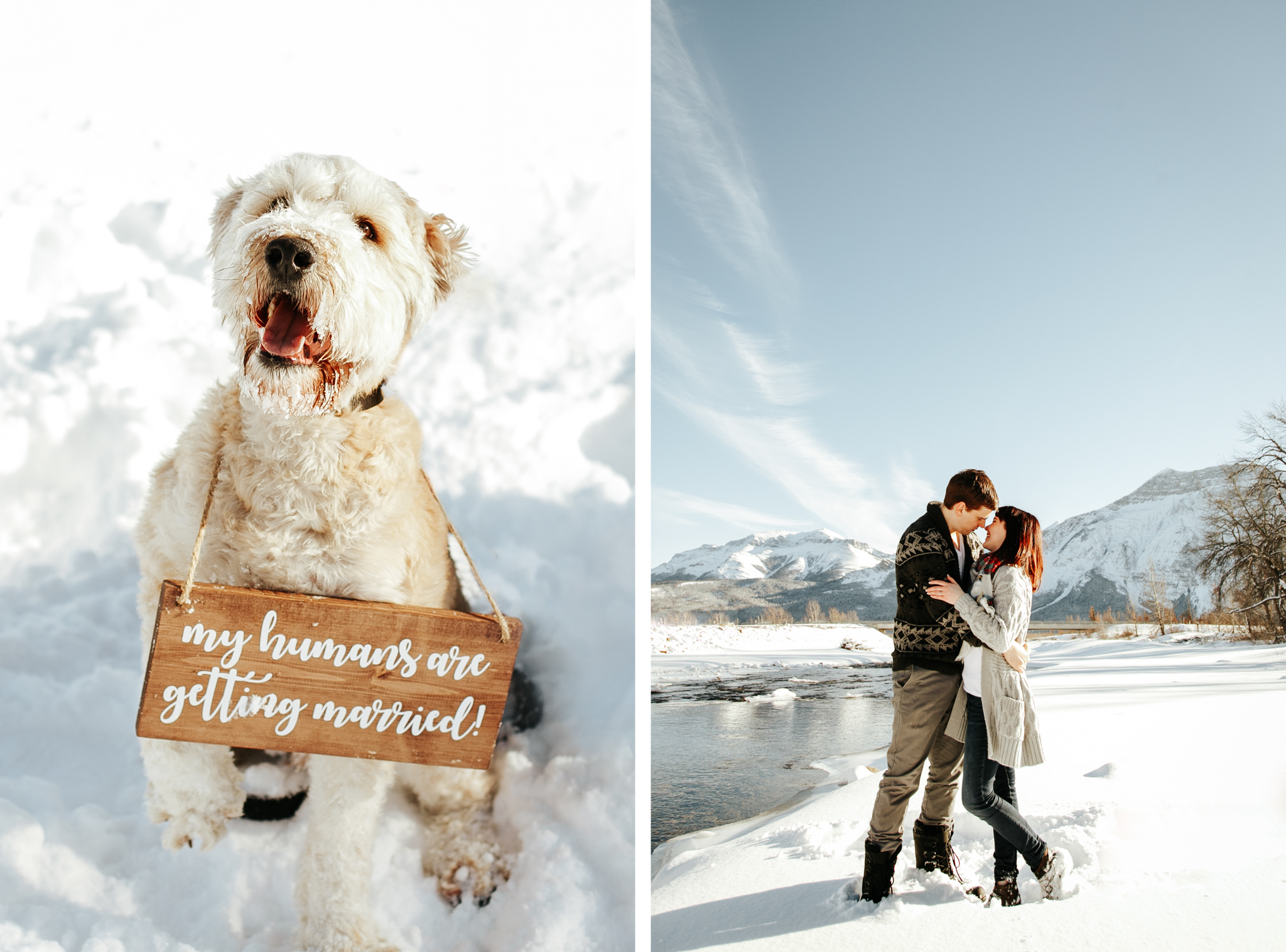 waterton-engagement-photographer-love-and-be-loved-photography-lethbridge-mike-brenna-engaged-picture-image-photo-80.jpg