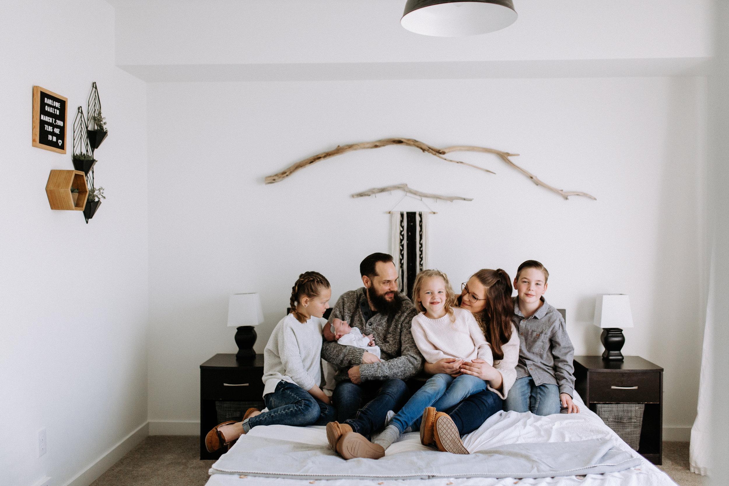wiebe-family-2019-161.jpg