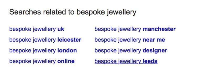 bespoke-jewellery-search.png