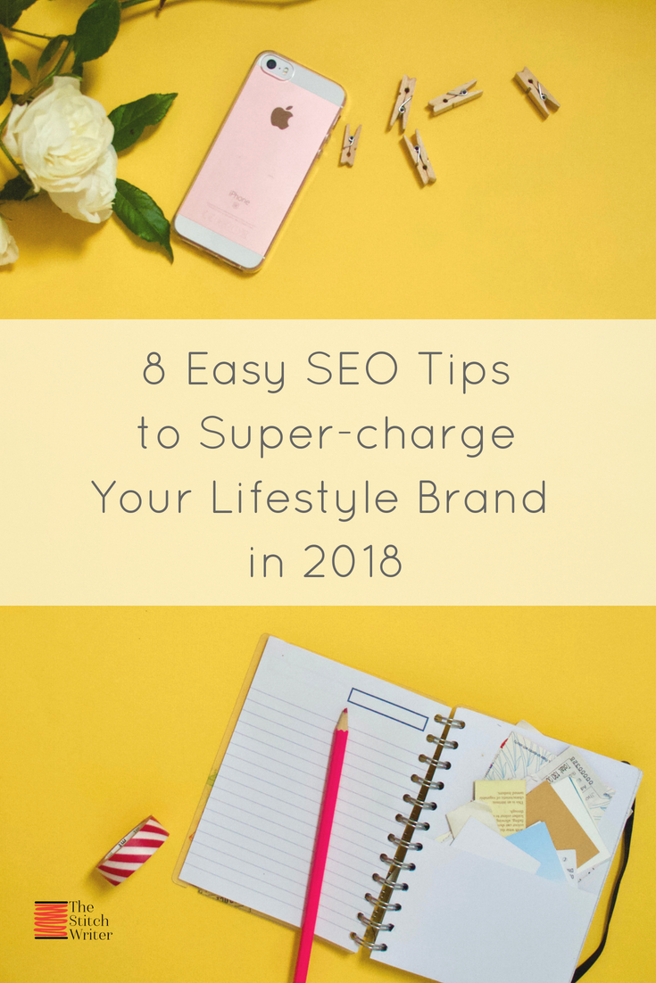 Easy-SEO-Tips-Lifestyle-Brand.jpg