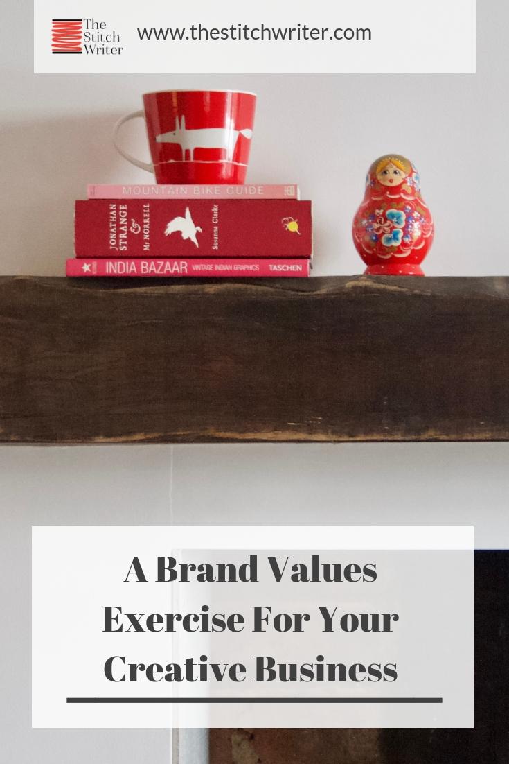 Brand_Values.jpg