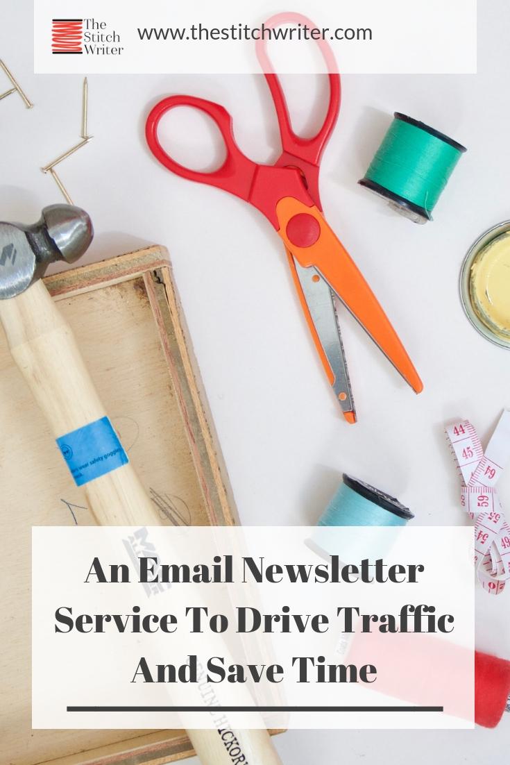 Email_Newsletter.jpg