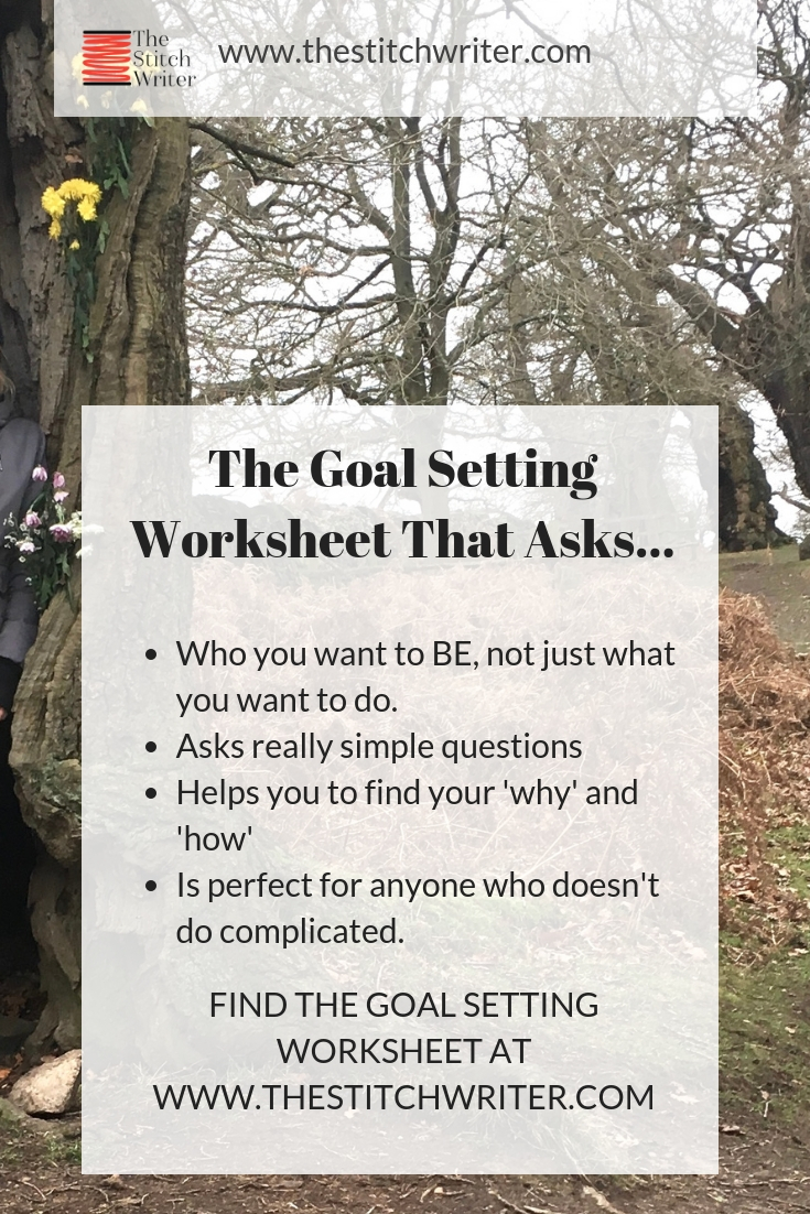 goal-setting-worksheet