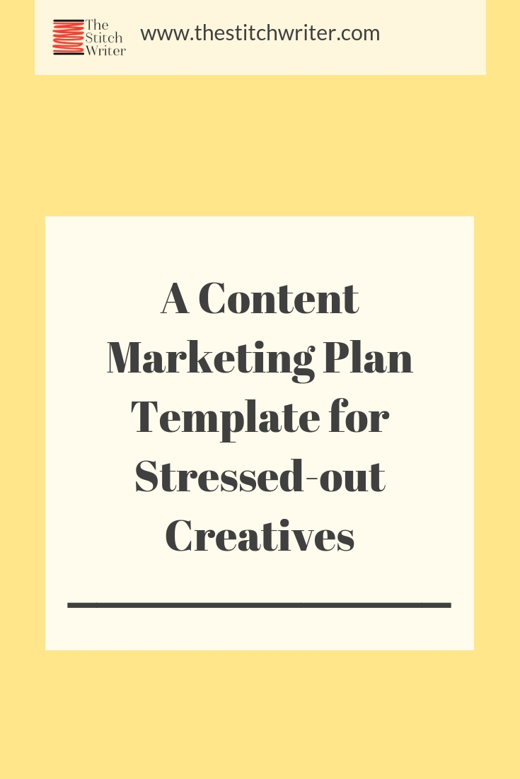 content-marketing-plan-template.jpg