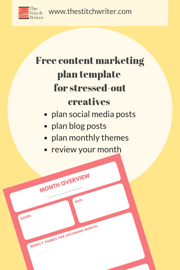 content-marketing-template.jpg