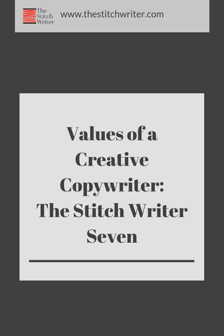 creative_copywriter_values.jpg