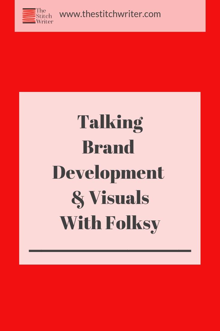 Folksy_blog2_V3.jpg