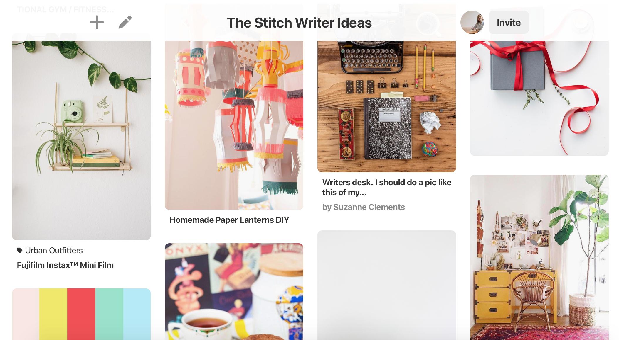 Stitchwriter_pinterest