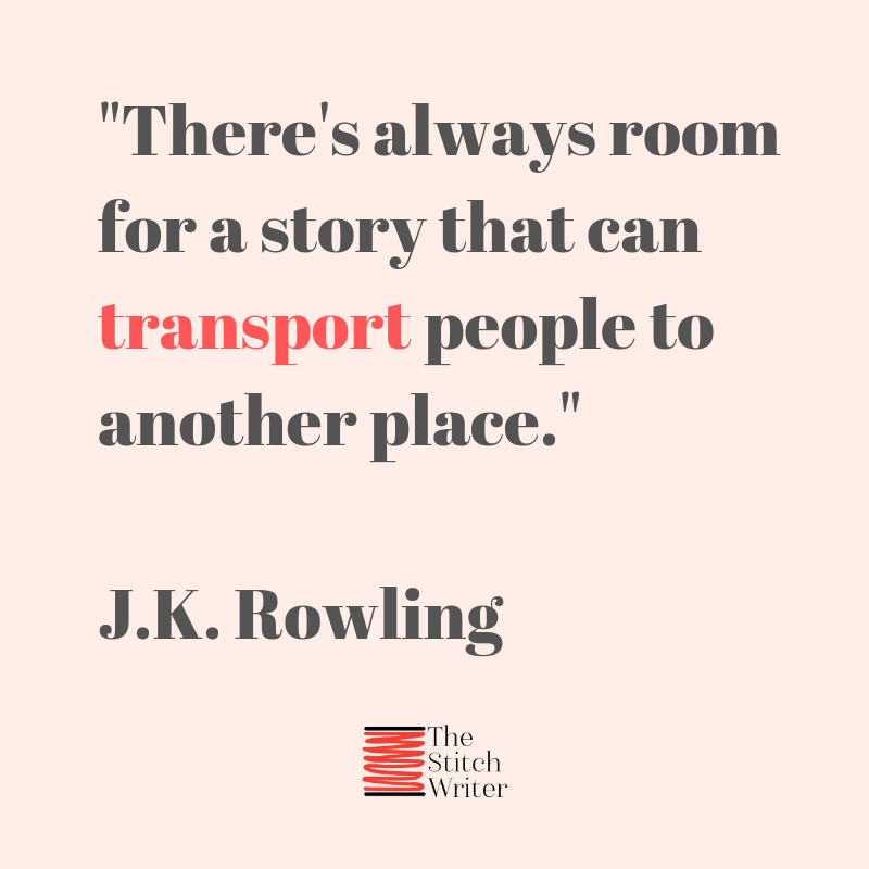 JKRowling_Quote.png