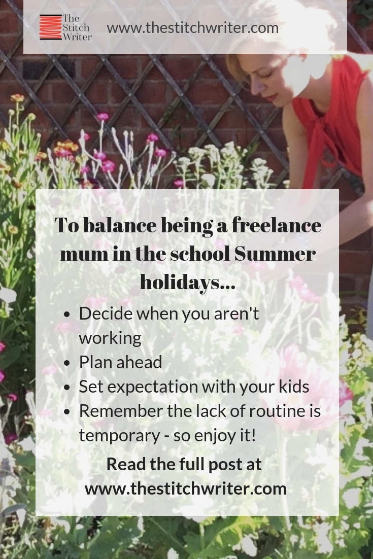 Freelance_mum_Summer.jpg