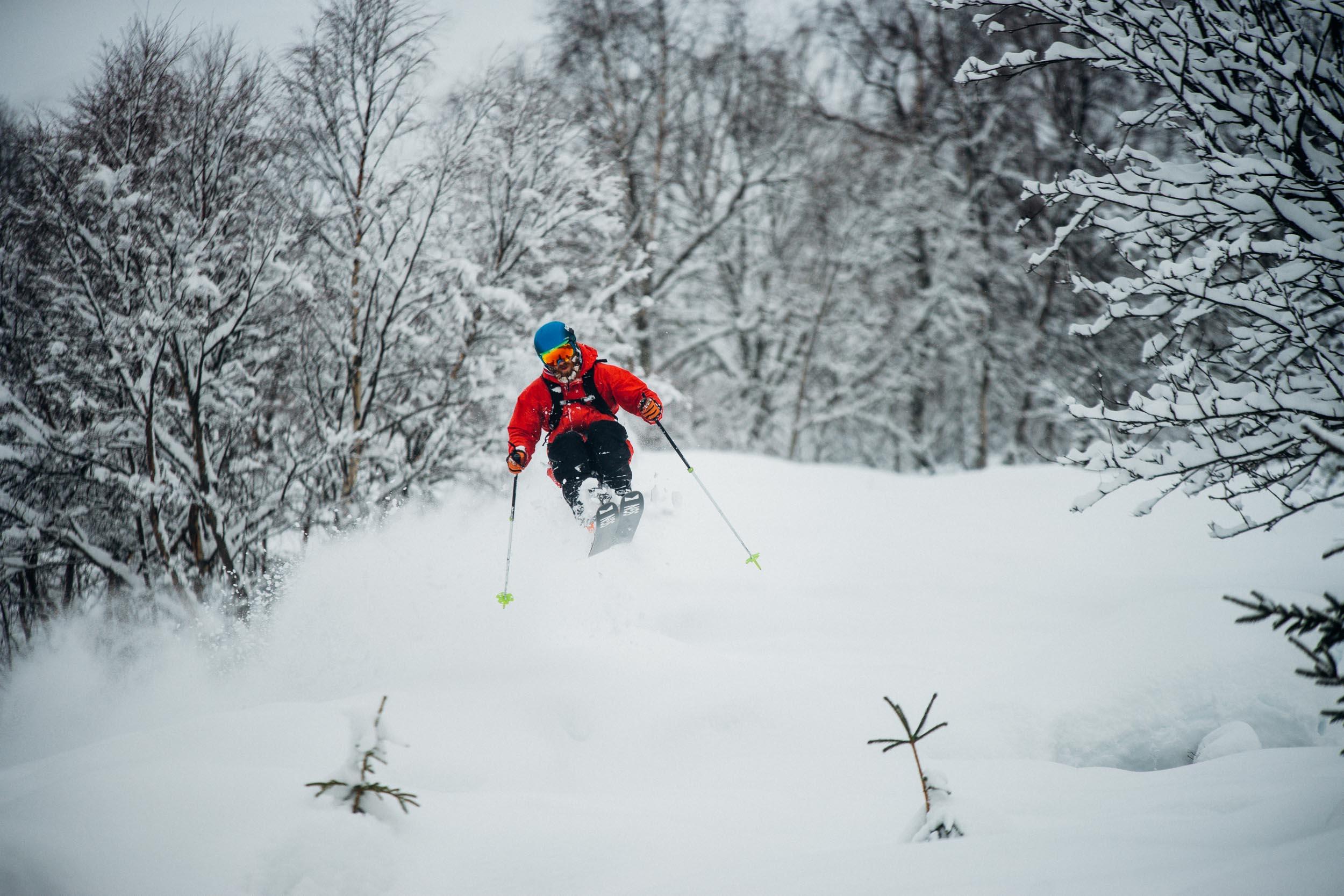 SGNskis-PhotoBårdBasberg-Ski_LarsToreLesteberg-SognSkisenter.jpg