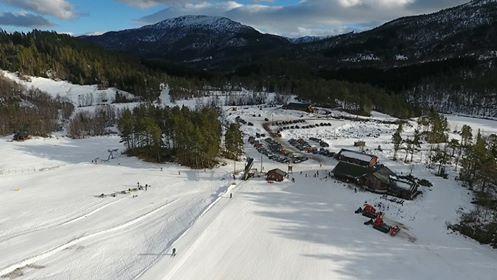 Sogn skisenter_parkering.jpg
