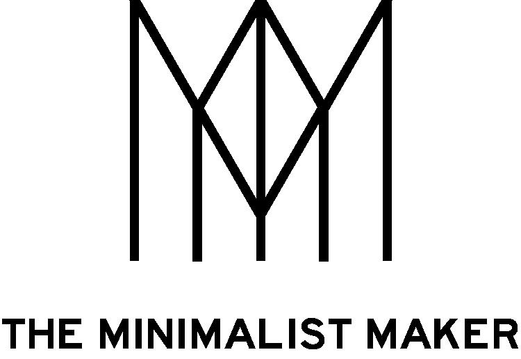 MMlogo+text.png