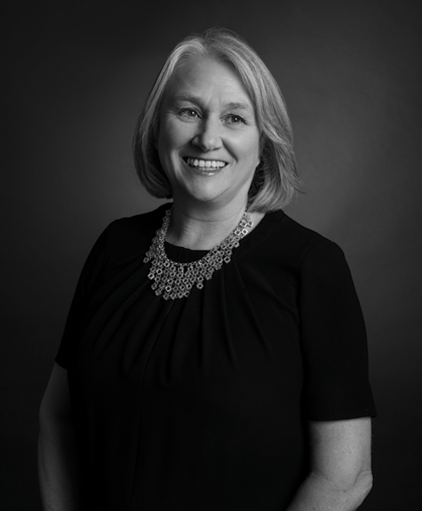 Heather McRae - CHIEF FINANCIAL OFFICERHeather was appointed Chief Financial Officer of Maru Group in July 2017, having previously held the same position at the Group's portfolio company Maru/edr since February 2016.With more than 25 years of experience, Heather has held a variety of senior positions across a number of industries. Prior to joining Maru/edr, Heather was Finance Director at Recruitment firm Harris Hill Ltd., Group Finance Director at UK FTSE 350 company Alpha Airports Group and a senior manager at leading professional advisory firm PwC.Heather qualified as a Chartered Accountant after graduating with a BSc in Accountancy and Business Mathematics from the University of Dundee.