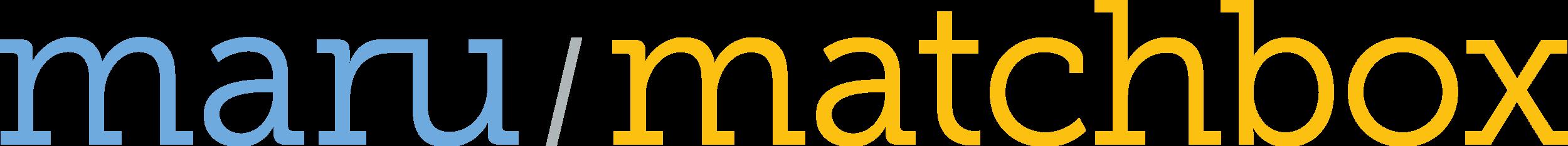 maru-matchbox-logo-blue-gold.png