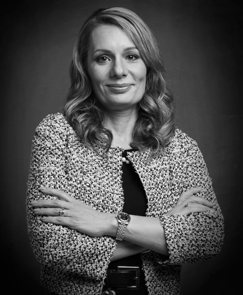 Dina Plahouras - GLOBAL CHIEF PEOPLE OFFICERDina Plahouras is a results oriented human resources leader with over 25 years of experience influencing strategic business results for Fortune 500 companies. She he has held a variety of senior positions across multiple industries. Dina is an expert in business performance improvement through talent acquisition, employee development and performance, employee relations and change management.Dina joins Maru Group from Weston Foods, a leading North American bakery with over 4,000 employees. Having joined the company in 2006 as a Human Resources Manager in Ontario, Dina was promoted to the role of Regional and National Human Resources Director in Canada before being promoted again to Senior Director of Organizational Change Management in June 2017. In this role Dina was responsible for the development and implementation of change management initiatives across the North American business to support the transformation of the company's business environment.Prior to Joining Weston Foods, Dina held several managerial positions in companies including Magna International and Fortune 500 companies Cinram and Carpenter Canada. She graduated from York University, Toronto with a bachelor's degree in Psychology and Social Sciences and holds a Post Graduate Honour Diploma in Human Resources Management from Seneca College of Applied Arts and Technology.