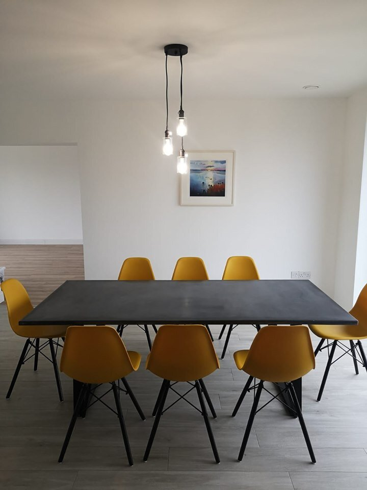 Charcoal concrete dining table.jpg