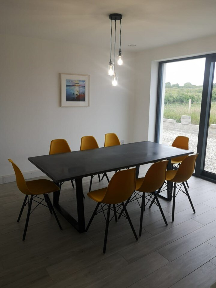 Concrete dining table in Charcoal.jpg